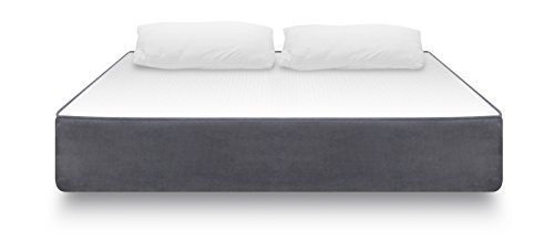 quatro sleep mattress